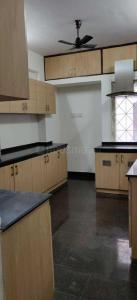 Gallery Cover Image of 1850 Sq.ft 3 BHK Apartment for rent in T Nagar for 50000