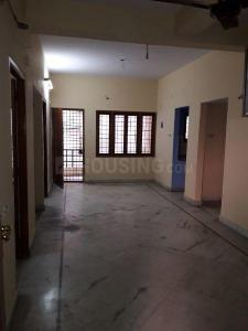 Gallery Cover Image of 1100 Sq.ft 3 BHK Apartment for buy in Amberpet for 5500000