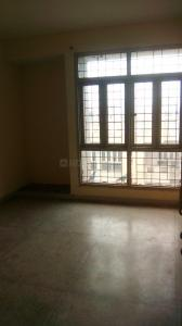 Gallery Cover Image of 1250 Sq.ft 3 BHK Apartment for rent in C Pocket 7, Sector 82 for 15500