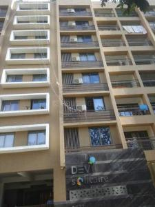 Gallery Cover Image of 2145 Sq.ft 3 BHK Apartment for buy in Prahlad Nagar for 10000000