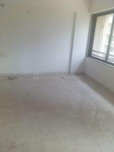 Gallery Cover Image of 1665 Sq.ft 3 BHK Apartment for buy in Casa Vyoma, Vastrapur for 11000000