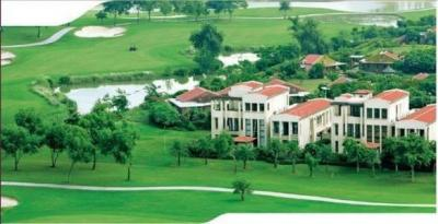 1350 Sq.ft Residential Plot for Sale in Sector 128, Noida