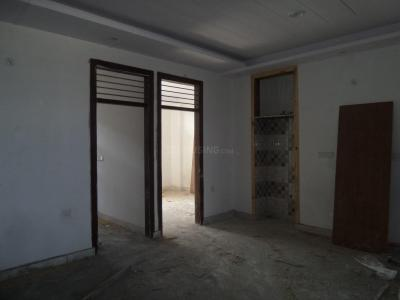 Gallery Cover Image of 900 Sq.ft 3 BHK Apartment for buy in Govindpuram for 2750000