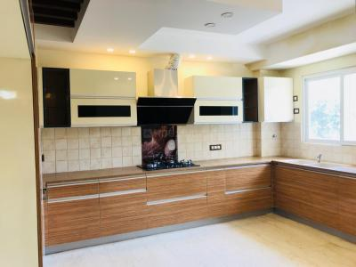 Gallery Cover Image of 2500 Sq.ft 3 BHK Independent House for buy in Sushant Lok I for 22000000