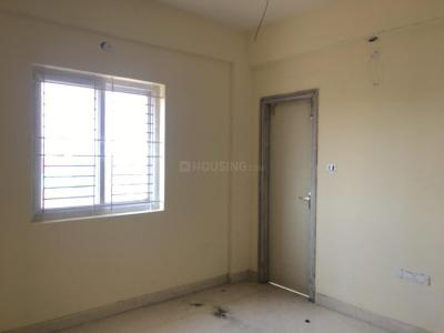 Gallery Cover Image of 1240 Sq.ft 2 BHK Apartment for buy in Hebbal Kempapura for 6200000