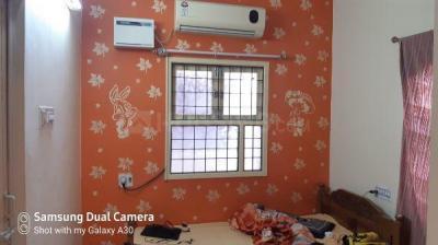 Gallery Cover Image of 750 Sq.ft 2 BHK Apartment for buy in RAS Kodambakkam, Kodambakkam for 5000000