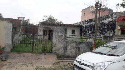 Gallery Cover Image of 5400 Sq.ft 3 BHK Independent House for buy in Chi III Greater Noida for 11500000