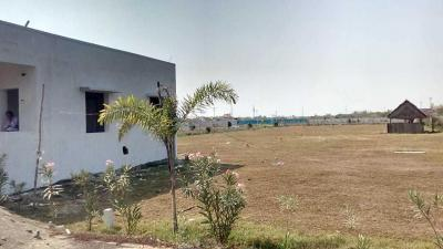 Gallery Cover Image of  Sq.ft Residential Plot for buy in Tambaram for 2559150