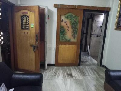 Gallery Cover Image of 950 Sq.ft 2 BHK Apartment for rent in Shivdham Complex, Malad East for 34000