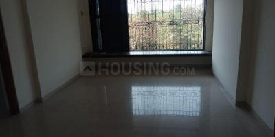Gallery Cover Image of 2200 Sq.ft 3 BHK Apartment for rent in Andheri West for 125000
