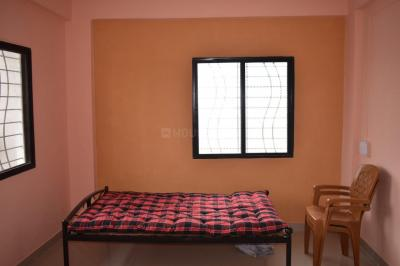 Gallery Cover Image of 380 Sq.ft 1 RK Apartment for rent in Hadapsar for 6500