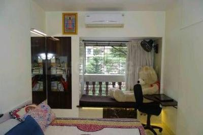 Gallery Cover Image of 1000 Sq.ft 2 BHK Apartment for buy in Jk Paradise Society, Borivali West for 18000000