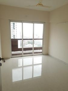 Gallery Cover Image of 1400 Sq.ft 3 BHK Apartment for rent in Kandivali East for 45000