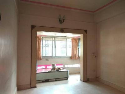 Gallery Cover Image of 600 Sq.ft 1 BHK Apartment for buy in Bibwewadi for 4500000