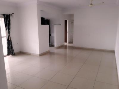Gallery Cover Image of 1800 Sq.ft 3 BHK Apartment for rent in Rajajinagar for 49000