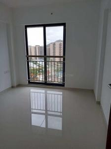 Gallery Cover Image of 1460 Sq.ft 3 BHK Apartment for rent in Charholi Budruk for 19000