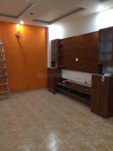 Gallery Cover Image of 750 Sq.ft 1 BHK Independent Floor for buy in Paschim Vihar for 7000000