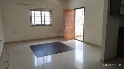 Gallery Cover Image of 2400 Sq.ft 2 BHK Apartment for rent in JP Nagar for 17000
