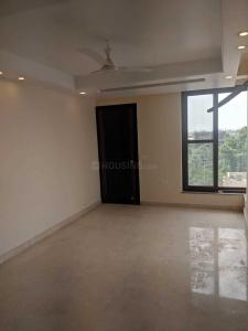 Gallery Cover Image of 2080 Sq.ft 3 BHK Independent Floor for buy in Sector 14 for 17500000