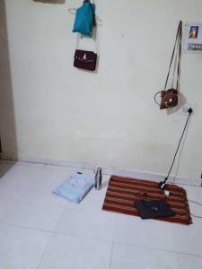 Bedroom Image of PG 5449163 Belapur Cbd in Belapur CBD