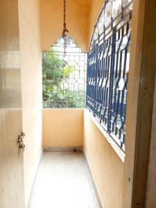 Gallery Cover Image of 465 Sq.ft 1 BHK Apartment for buy in Jubliee Apartments, Sithalapakkam for 1600000
