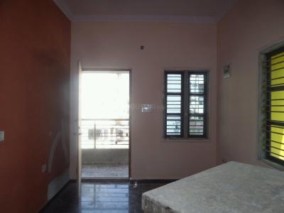 Gallery Cover Image of 850 Sq.ft 1 BHK Apartment for rent in Hulimavu for 8000
