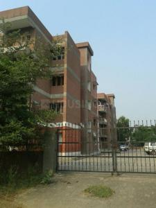 Gallery Cover Image of 1080 Sq.ft 2 BHK Apartment for buy in Alpha I Greater Noida for 4200000