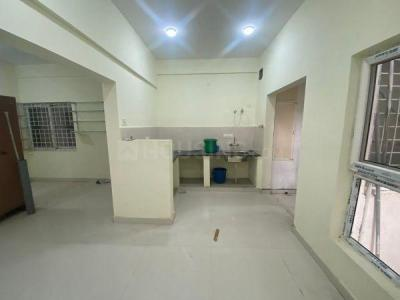 Gallery Cover Image of 847 Sq.ft 1 BHK Apartment for buy in Hennur for 4500000