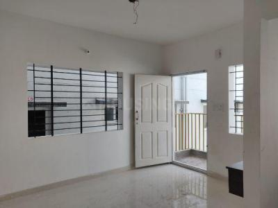 Gallery Cover Image of 550 Sq.ft 1 BHK Apartment for rent in HSR Layout for 18000