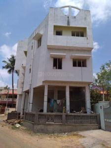 Gallery Cover Image of 3066 Sq.ft 2 BHK Independent House for buy in Madambakkam for 9000000