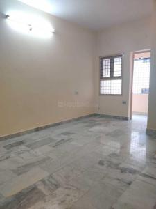 Gallery Cover Image of 1650 Sq.ft 3 BHK Apartment for buy in Himayath Nagar for 12500000
