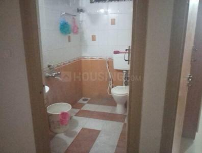Gallery Cover Image of 970 Sq.ft 2 BHK Apartment for rent in Kengeri for 12000