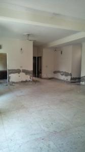 Gallery Cover Image of 2500 Sq.ft 3 BHK Independent Floor for rent in Sector 122 for 24000