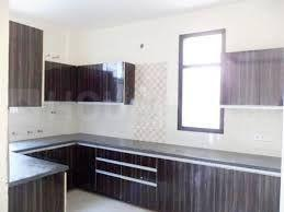 Gallery Cover Image of 700 Sq.ft 1 BHK Apartment for rent in Dhanori for 13000
