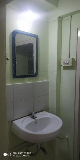 Bedroom Image of Gaurav Budget PG in Malad West