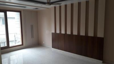 Gallery Cover Image of 2500 Sq.ft 4 BHK Independent Floor for buy in Greater Kailash for 55000000
