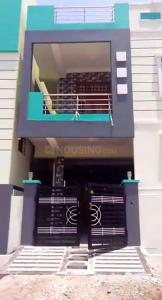 Gallery Cover Image of 1000 Sq.ft 2 BHK Independent House for buy in Narapally for 7500000