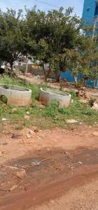 4000 Sq.ft Residential Plot for Sale in Syndicate Bank Employees Housing Society Layout, Bangalore