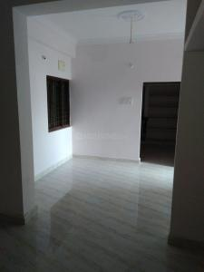 Gallery Cover Image of 900 Sq.ft 2 BHK Apartment for buy in Hayathnagar for 3400000