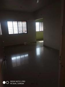 Gallery Cover Image of 1050 Sq.ft 2 BHK Apartment for rent in Magarpatta City for 24000