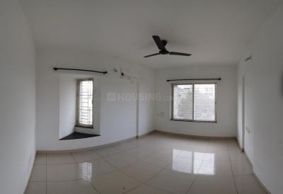 Gallery Cover Image of 1230 Sq.ft 3 BHK Apartment for buy in Baner for 13700000