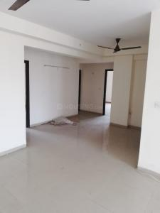 Gallery Cover Image of 1968 Sq.ft 4 BHK Apartment for rent in Logix Blossom County, Sector 137 for 25000