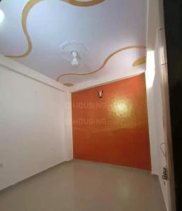 Gallery Cover Image of 650 Sq.ft 1 BHK Independent House for buy in Chhapraula for 1950000