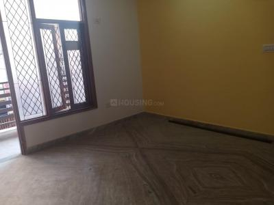 Gallery Cover Image of 900 Sq.ft 2 BHK Independent Floor for buy in Chhattarpur for 3000000