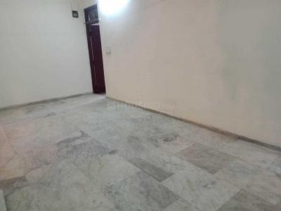 Gallery Cover Image of 550 Sq.ft 1 BHK Apartment for buy in Kolar Road for 890000