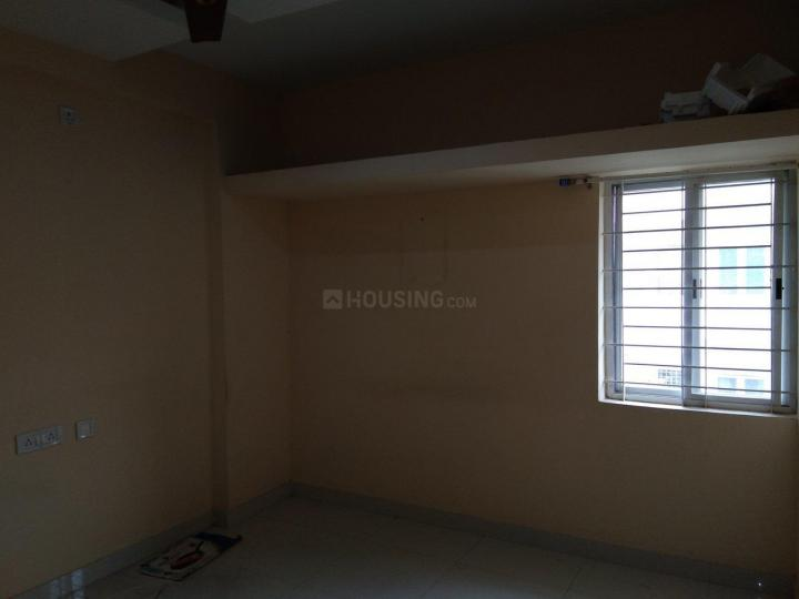 Bedroom Image of 1100 Sq.ft 2 BHK Apartment for rent in Nagarbhavi for 18000