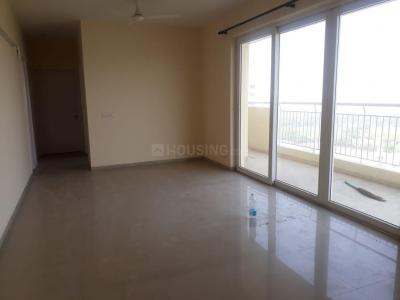 Gallery Cover Image of 2420 Sq.ft 4 BHK Apartment for buy in Vatika City , Sector 49 for 19000000