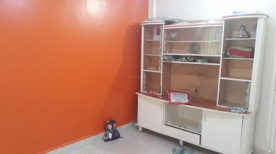 Gallery Cover Image of 600 Sq.ft 1 BHK Apartment for rent in Parvati Darshan for 15000