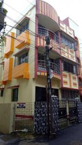 Gallery Cover Image of 6008 Sq.ft 8 BHK Independent House for buy in Behala for 16000000