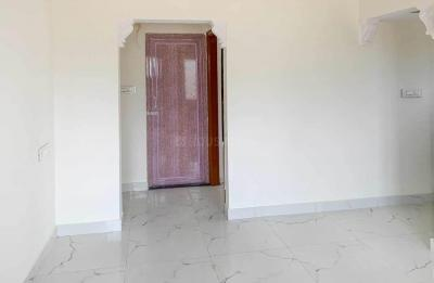 Gallery Cover Image of 450 Sq.ft 1 BHK Independent House for rent in Electronic City for 7500